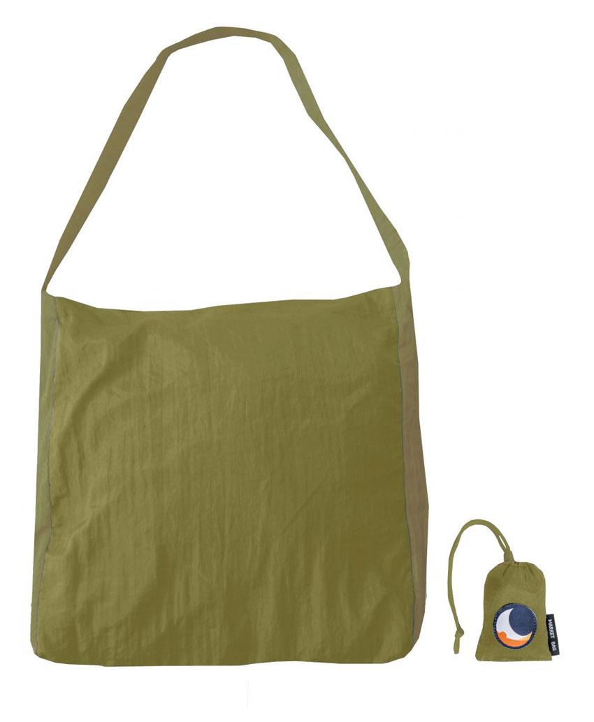 bab1395647e Τσάντα 20Lt Market (μεσαία) - Khaki - Sapontina | Οικολογικά ...