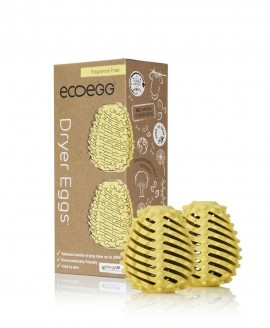 ECOEGG Dryer eggs,