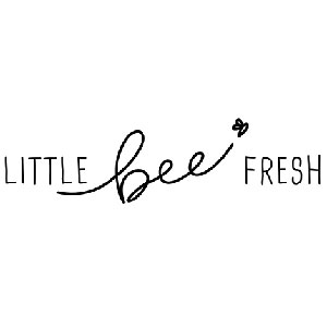 Little Bee Fresh