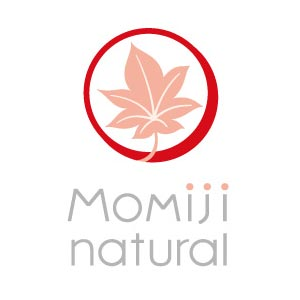 MOMIJI NATURAL